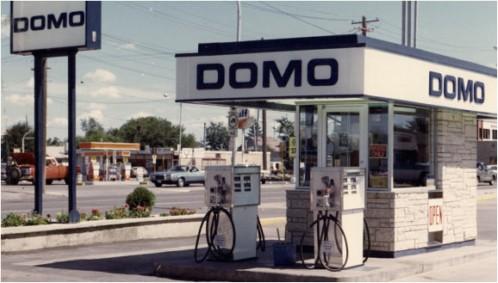 Gas Prices Around Me >> Winnipeg Then Now3