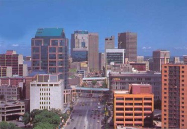 DowntownNow_372x258.jpg